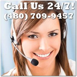 24/7 Repair HVAC Repair Service